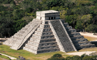 Chichen Itza visit: prices, schedules, the 10 things to know